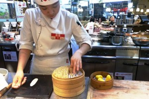 shaping-chinese-oat-noodle